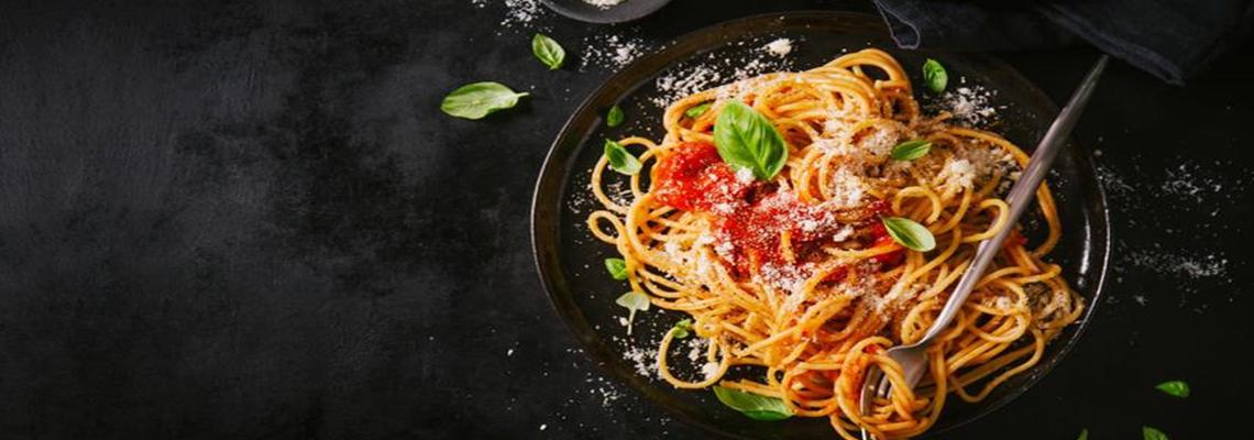 Restaurant italien à côté de chez vous